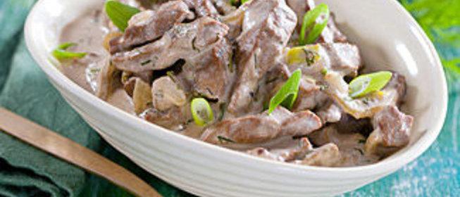 Как приготовить драники из кабачков рецепт с пошагово на сковороде