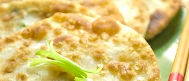 Досуг, Развлечения китайские лепешки с луком рецепт существует термобелье