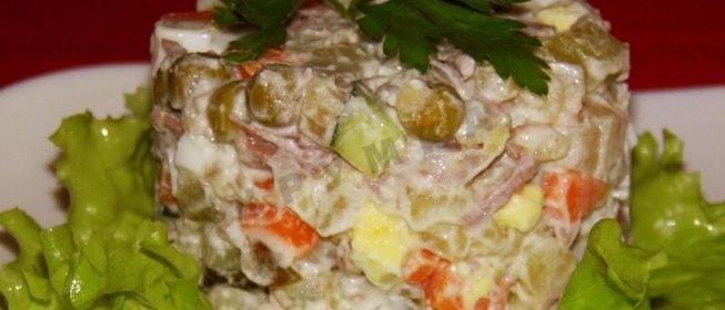 Грибы в слоеном тесте рецепт в духовке