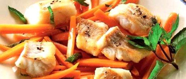 Кулинарные рецептыпаровые отварные диетические