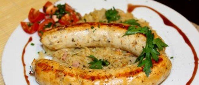 Рецепт колбасы из индейки в домашних условиях рецепт