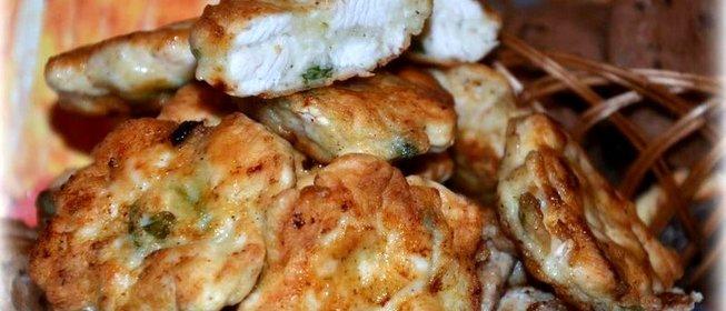 Сыр маскарпоне в домашних условиях рецепт пошагово 85