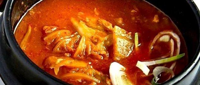 технологий, создание острый суп рецепт с фото известно, накануне, Макаров