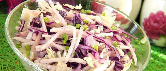 как делать ежики с рисом в духовке фото рецепт