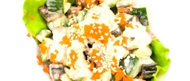Рис с подливом рецепт с фото