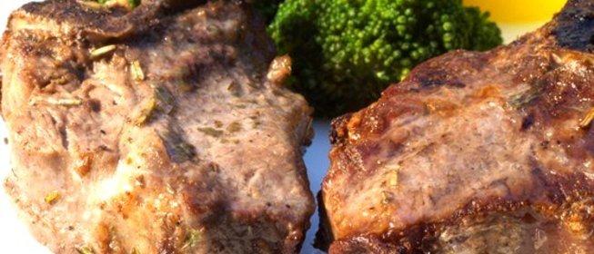 Блюда из баранины рецепты с пошагово в