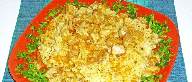 Картофельная запеканка с пошаговыми фото