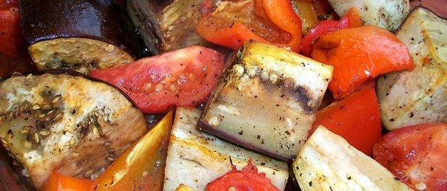 Хачапури ачма рецепт и