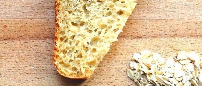 Рецепт молока с семенами укропа