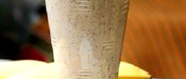 Коктейли для похудения - рецепты с фото на Поварру 81