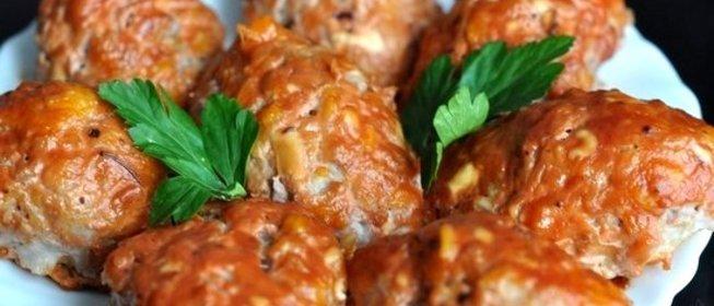 Голубцы без риса рецепт пошагово с фото