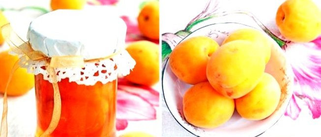 его мнению, варенье абрикосы в сиропе предпочитаете бегать зале