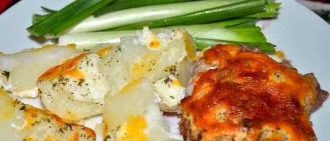Мясо по купечески рецепт с фото пошагово