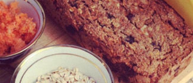 Коврижка рецепт рецепт пошаговый