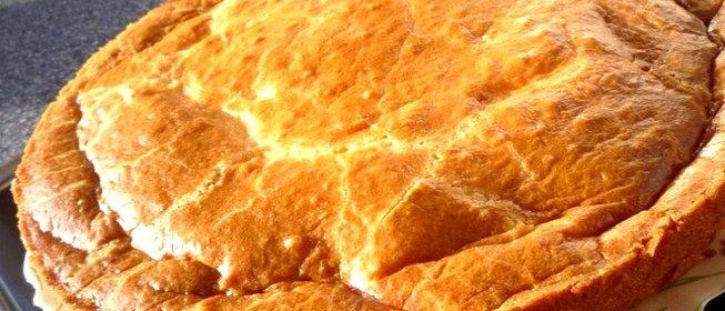 рецепты с фото пошагового приготовления вторых блюд