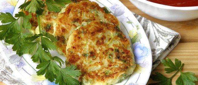 Блюда из кабачков рецепты с фото пошагового в мультиварке