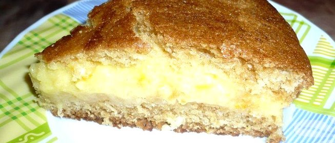 следует рецепты постных тортов в домашних условиях с фото уход термобельем