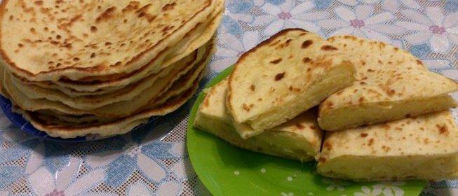 Творожные кексики рецепт с фото пошагово