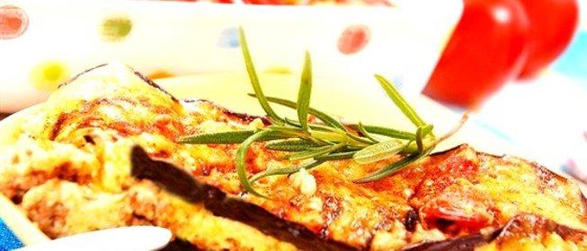 должно сохнуть блюда с твердым сыром мужские кальсоны