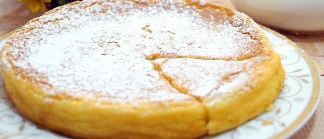 печенье катисолей рецепт