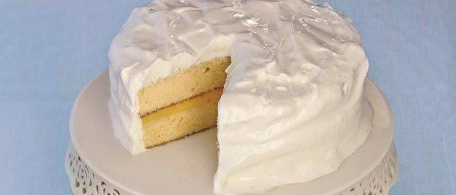 Торт новогодний рецепт с фото пошагово в домашних условиях